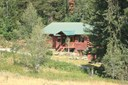 1 Story, Single Family - Bedford, WY (photo 1)