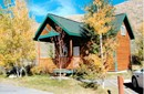 Multi-Family - Jackson, WY (photo 1)
