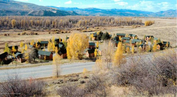 Multi-Family - Jackson, WY (photo 5)