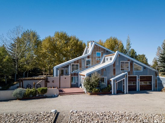 Multilevel, Single Family - Tetonia, ID (photo 4)