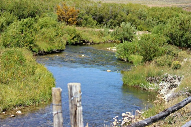 Recreation, Farm and Ranch - Daniel, WY (photo 4)