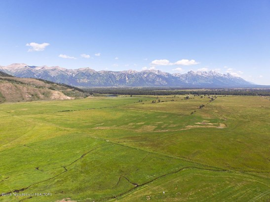 Recreation, Farm and Ranch - Jackson, WY (photo 1)