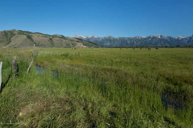 Recreation, Farm and Ranch - Jackson, WY (photo 4)