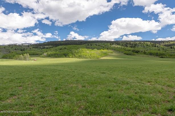 Recreation, Farm and Ranch - Driggs, ID