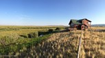 Single Family - Pinedale, WY (photo 1)