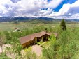 Multilevel, Single Family - Alpine, WY (photo 1)