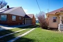 1 Story, Multi-Family - Afton, WY (photo 1)