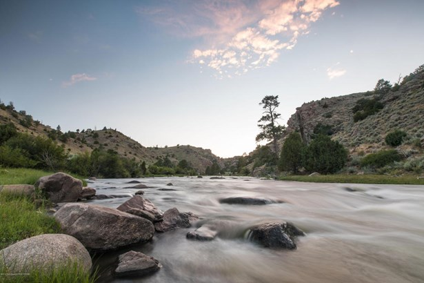 Recreation, Farm and Ranch - Laramie, WY