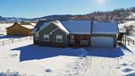 Single Family - Afton, WY (photo 1)