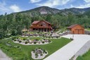 Single Family - Star Valley Ranch, WY (photo 1)