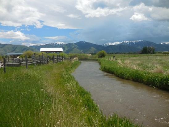 Recreation, Farm and Ranch - Afton, WY