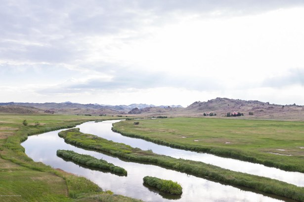 Recreation, Farm and Ranch - Laramie, WY (photo 5)