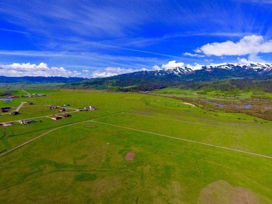 Recreation, Farm and Ranch - Alpine, WY (photo 1)