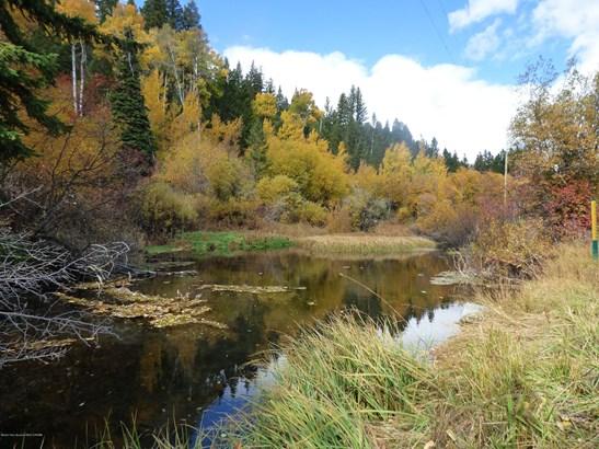 Recreation, Farm and Ranch - Wilson, WY
