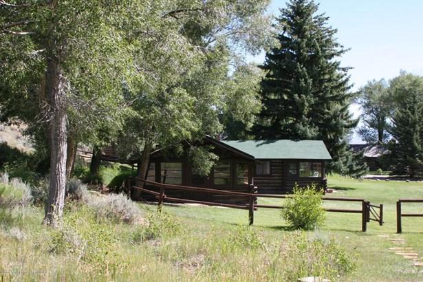 Dubois on Dubois Wyoming Real Estate For Sale