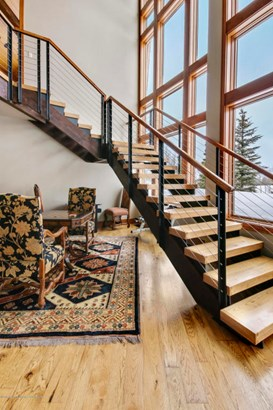 Multilevel, Single Family - Jackson, WY (photo 5)