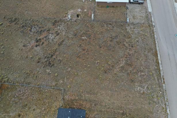 Building Site - Marbleton, WY