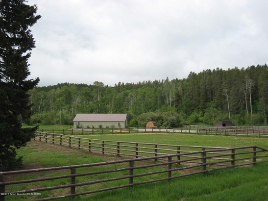 Farm and Ranch, Other - Victor, ID (photo 1)