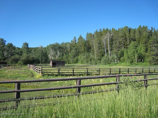 Farm and Ranch, Other - Victor, ID (photo 5)