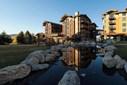 Condo/Townhouse - Teton Village, WY (photo 1)