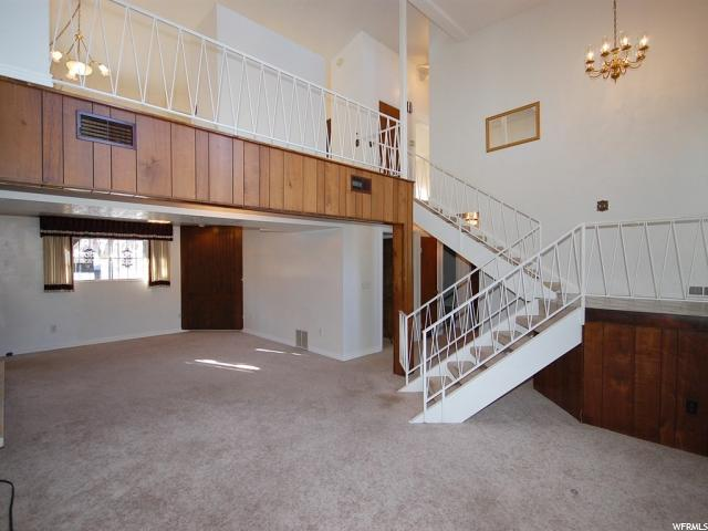 Split-Entry/Bi-Level, Single Family - Ogden, UT (photo 3)