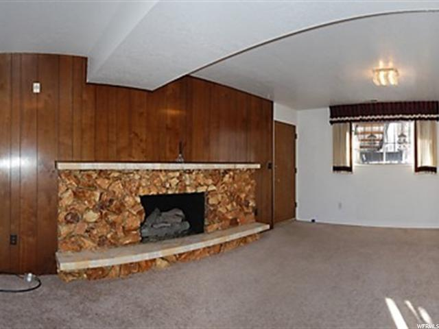 Split-Entry/Bi-Level, Single Family - Ogden, UT (photo 5)