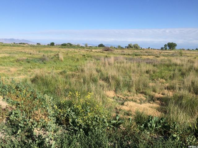 Residential - Plain City, UT (photo 1)