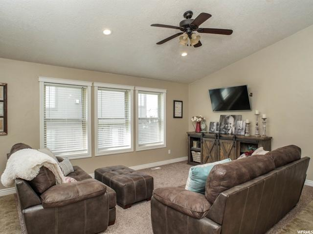 Rambler/Ranch, Single Family - Perry, UT (photo 5)