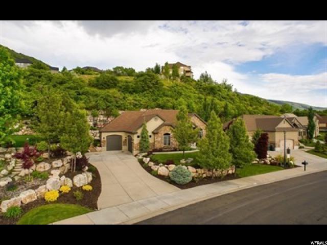 Rambler/Ranch, Single Family - Fruit Heights, UT (photo 3)