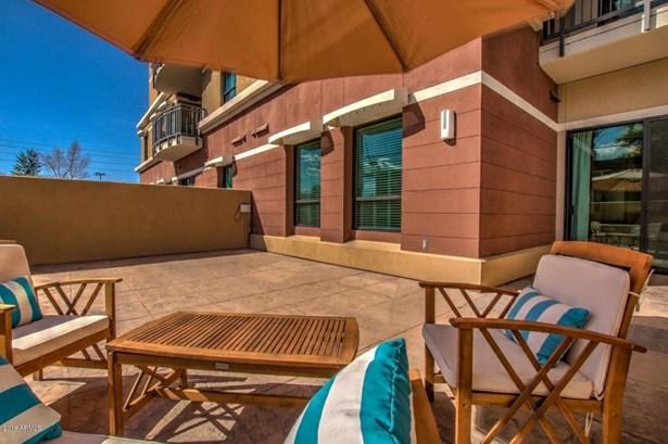 Apartment Style/Flat, Contemporary - Scottsdale, AZ