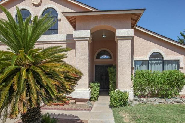 Single Family - Detached, Contemporary - Mesa, AZ (photo 3)