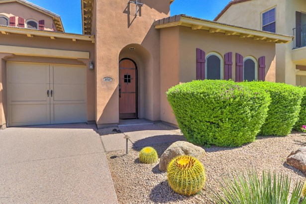 Single Family - Detached - Phoenix, AZ (photo 3)