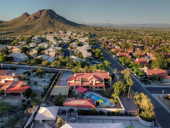 Single Family - Detached - Phoenix, AZ