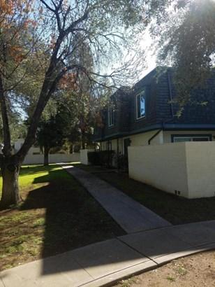 Townhouse - Phoenix, AZ (photo 4)