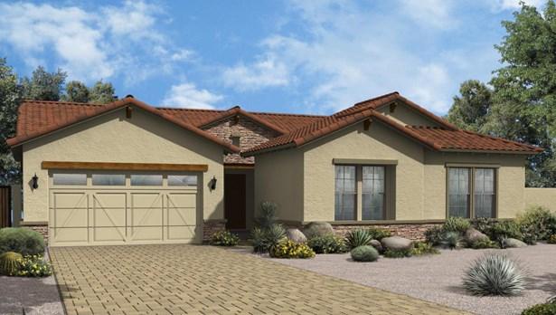 Single Family - Detached, Ranch - Mesa, AZ (photo 1)