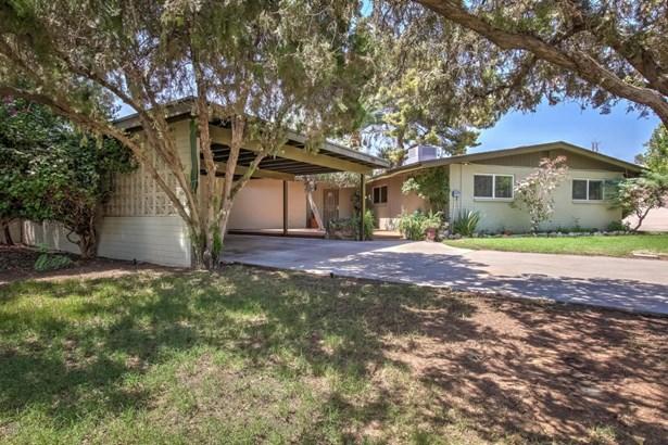 Single Family - Detached, Ranch - Mesa, AZ (photo 2)