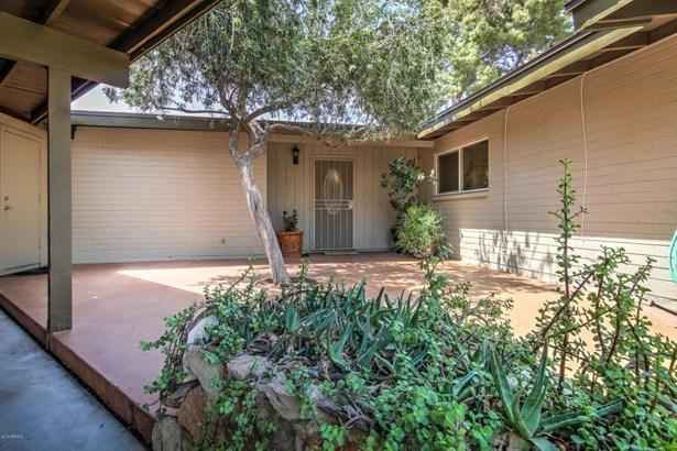 Single Family - Detached, Ranch - Mesa, AZ (photo 5)