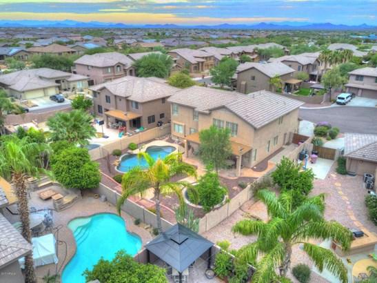 Single Family - Detached - Scottsdale, AZ (photo 4)