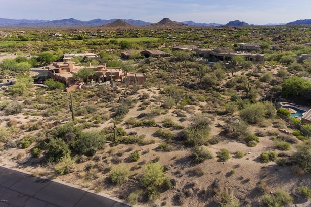 Residential Lot - Scottsdale, AZ (photo 2)