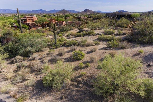 Residential Lot - Scottsdale, AZ (photo 5)