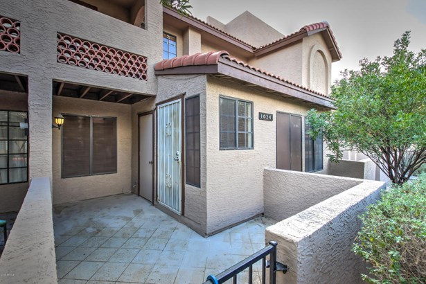 Townhouse, Other (See Remarks) - Scottsdale, AZ (photo 3)