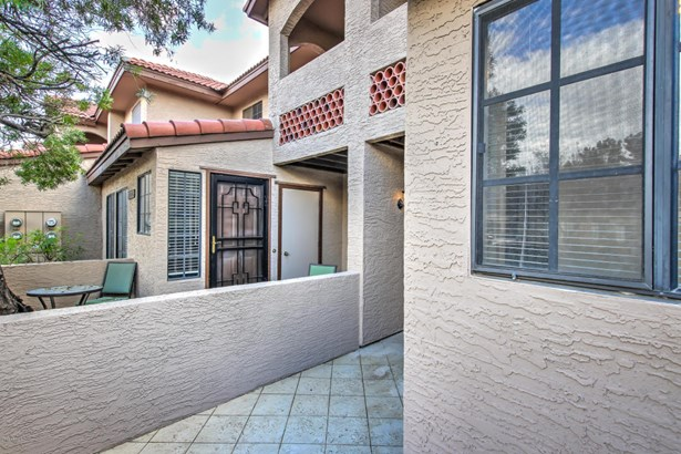 Townhouse, Other (See Remarks) - Scottsdale, AZ (photo 4)