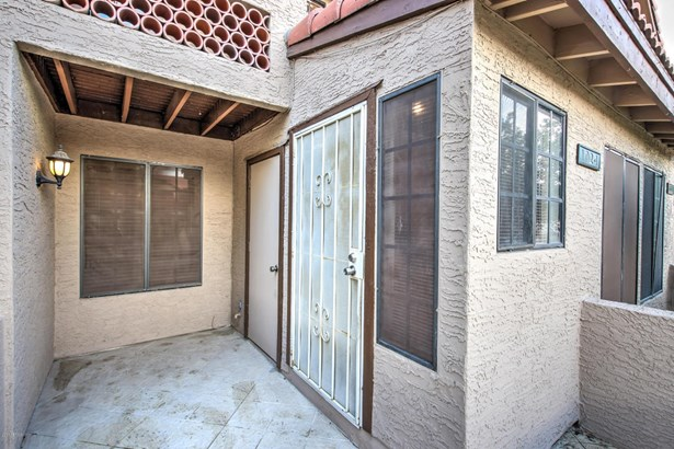 Townhouse, Other (See Remarks) - Scottsdale, AZ (photo 5)
