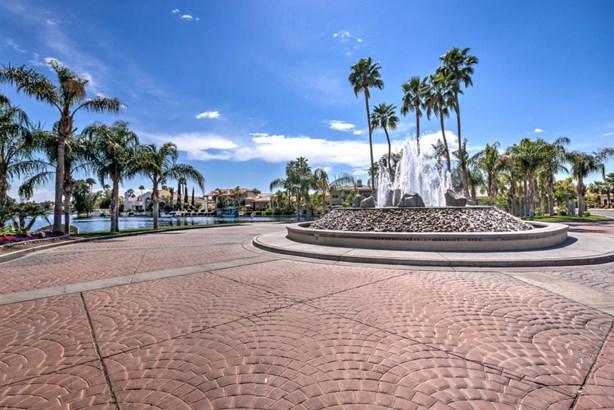 Single Family - Detached, Santa Barbara/Tuscan - Gilbert, AZ (photo 3)
