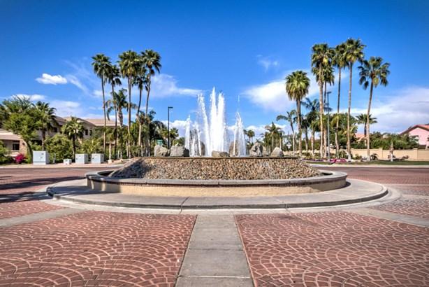 Single Family - Detached, Santa Barbara/Tuscan - Gilbert, AZ (photo 4)