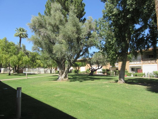 Apartment Style/Flat - Scottsdale, AZ (photo 1)