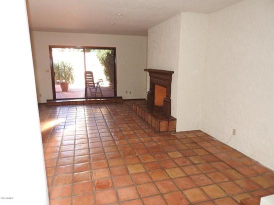 Townhouse - Scottsdale, AZ (photo 4)