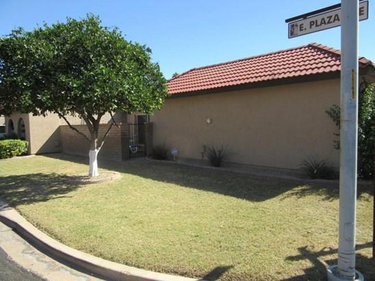 Townhouse - Scottsdale, AZ (photo 3)