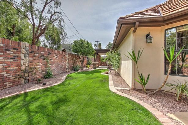 Single Family - Detached - Phoenix, AZ (photo 2)