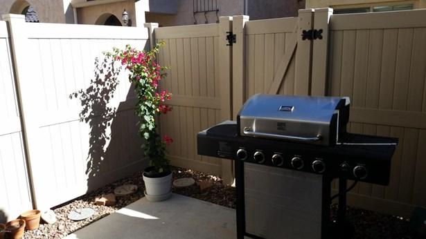 Single Family - Detached, Spanish - Phoenix, AZ (photo 5)